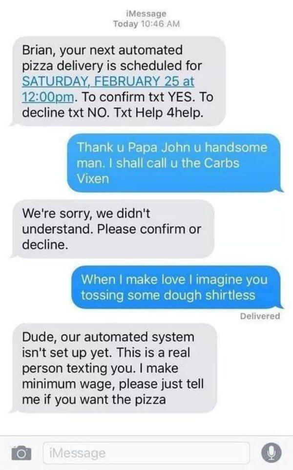 Texting Fails 3