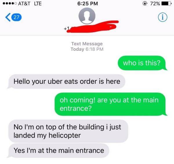 Texting Fails 6